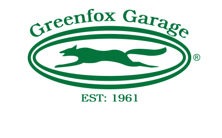 Greenfox Garage